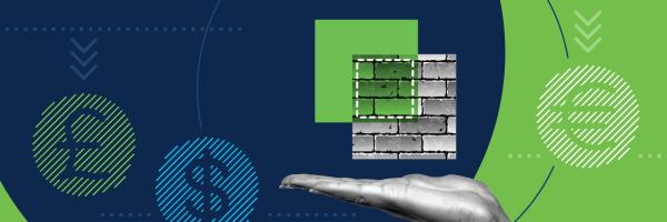 Cisco Secure Firewall Threat, Cisco Preparation, Cisco Career, Cisco Study Materials, Cisco Learning, Cisco Exam Prep