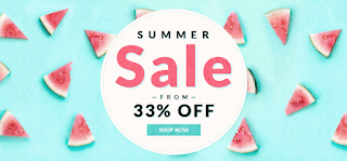 http://www.rosegal.com/promotion-summer-sale-special-364.html?lkid=11280157