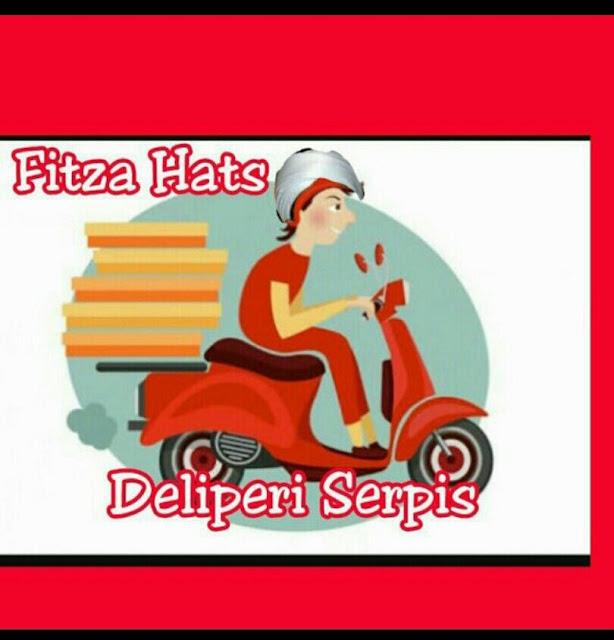 Deliperi Serpis