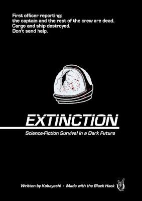 https://www.drivethrurpg.com/product/294116/Extinction