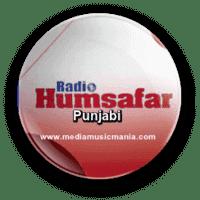 FM Radio Humsafar Punjabi Live