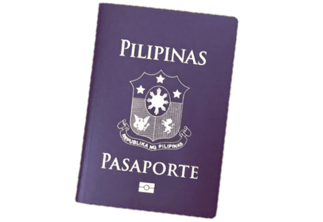 How to Renew Philippine Passport 2018 (Step by Step Guide)