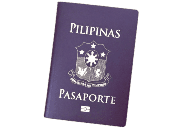 Step by Step Guide on How to Renew Philippine Passport 2018
