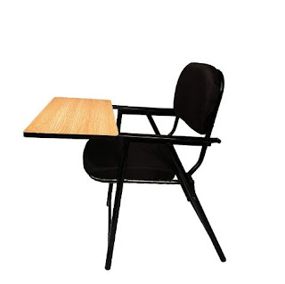 Best Study Chair for students / kids in India with price - Buy online Study Chair