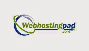 web hosting pad inexpensive host