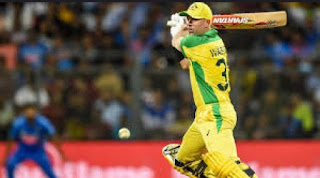 PL can be played if T20 World Cup postponed