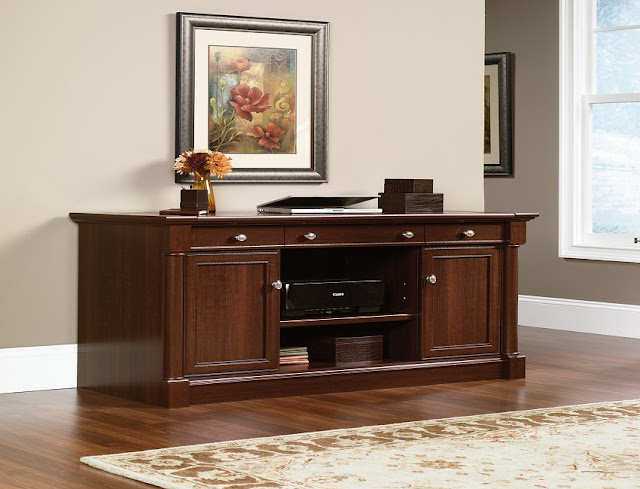 best buy solid wood home office furniture Hobart for sale
