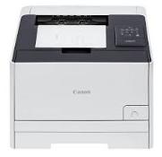 Canon i-SENSYS LBP7110Cw Driver Download