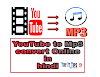 How to Convert YouTube Videos to Mp3 in Hindi