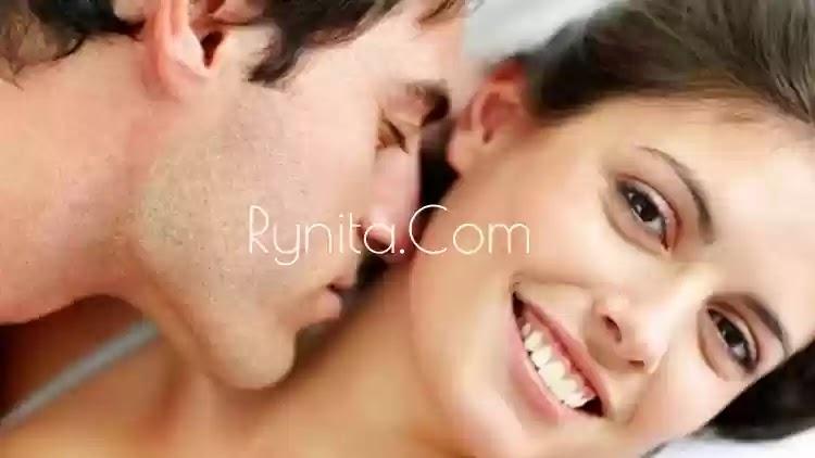 Artikel: 10 Cara Menghilangkan Bekas Ciuman di Bibir dan Leher