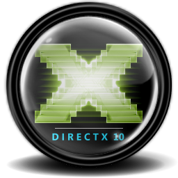 تحميل برنامج دايركت اكس 2017 Download Directx لتشغيل ألعاب البلاستيشن والألعاب الحديثة على الكمبيوتر