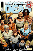 The Walking Dead - Volume 10 #56