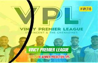 LSH vs DVE Final Match Astrology VPL T10 Cricket Win Tips