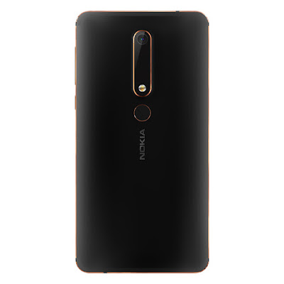 Best Alternatives to Nokia 6 2018 Smartphone