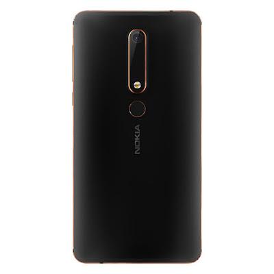 Best Alternatives to Nokia 6 2018 Smartphone