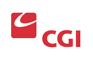 CGI, Job Openings, Multiple Locations, 19th July 2015