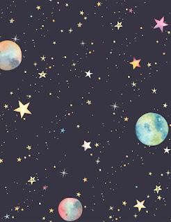 Wallpaper WA Bintang HD