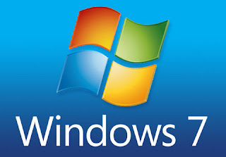 Microsoft ending support for windows 7 from 14 January 2020