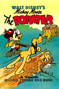 Watch The Pointer Online Free in HD