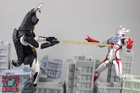 S.H. Figuarts Ultraman Taiga 34