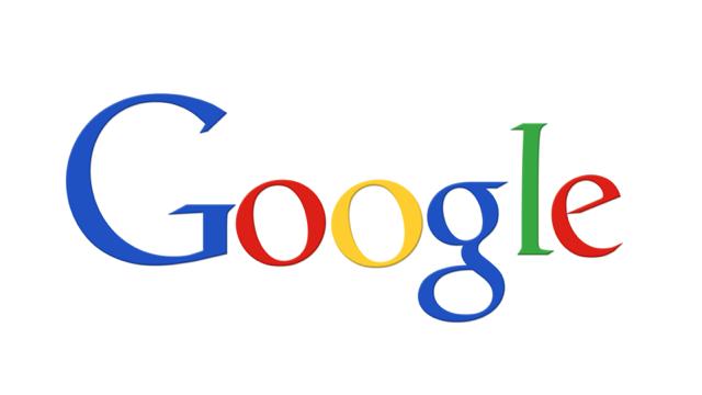 Google se instalará em Cuba, mas conectividade à Internet não será aumentada