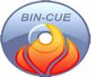 Masterizzare file immagine BIN CUE