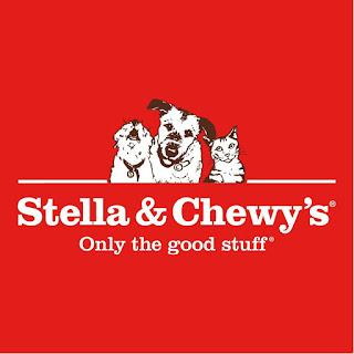 Dog Food You Can Trust From Stella Amp Chewy S Pawsitively