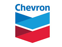 Lowongan PT Chevron Pacific Indonesia - Penerimaan Karyawan Juli - Agustus 2020
