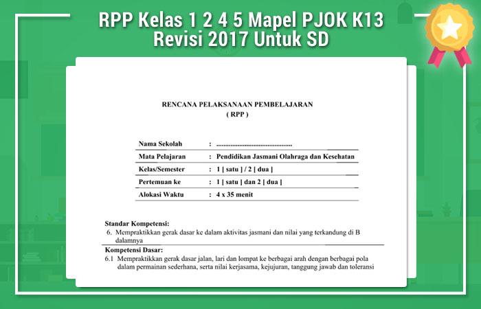 Materi Teks Ulasan K 13 Revisi 2017