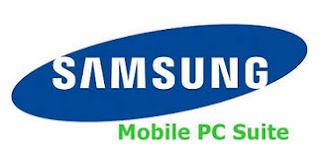 Samsung PC Suite 2019 Free Download