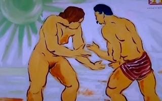 magritte arte historia