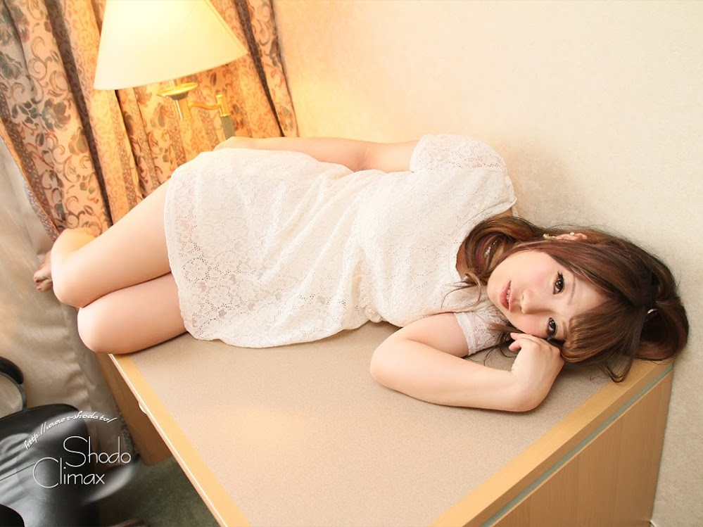 [Climax Shodo] 2013-07-31 Climax girls 優亜 Yua [75P16MB]