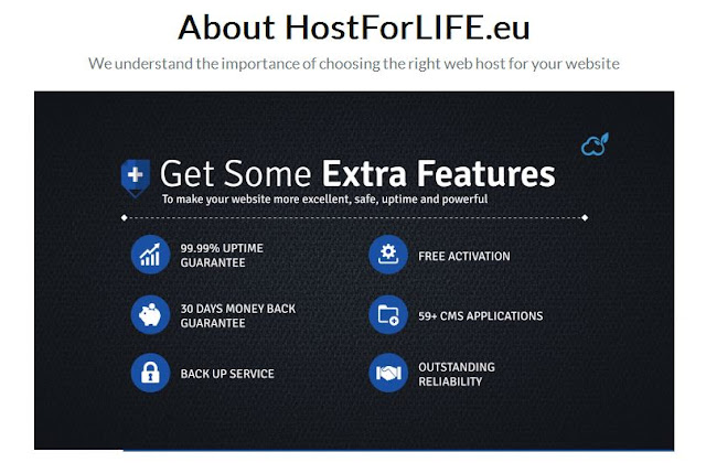 http://hostforlife.eu/European-Kentico-804-Hosting