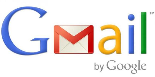 5 Fitur Baru Gmail yang Banyak Membantu Penggunanya