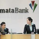 Daftar Gaji Pegawai Bank Swasta (Bank Permata, Bank Danamon, Bank BCA dan Bank CIMB Niaga)