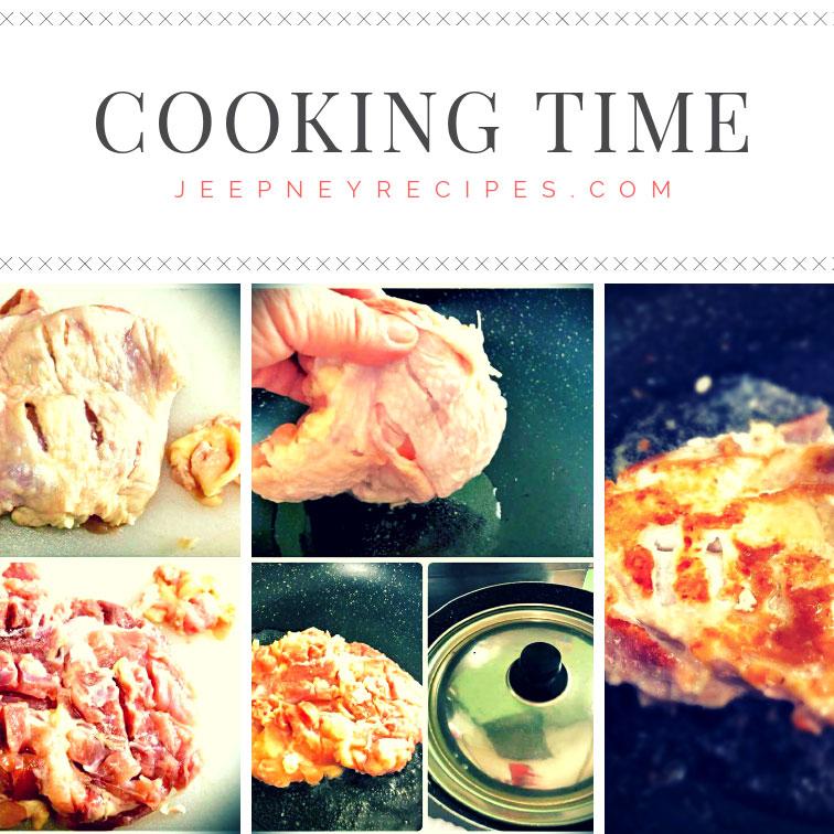 Authentic-Chicken-Teriyaki www.jeepneyrecipes.com