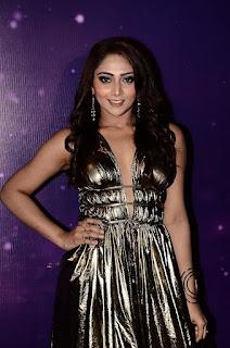 Zee Telugu Apsara Awards 2018 Red Carpet Stills 1576921