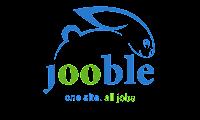 Jooble PH