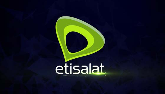 Etisalat 3hr free browsing and how to subscribe