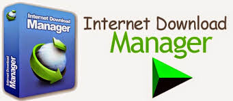 تحميل برنامج داونلود Internet Download Manager 6.21 Build 11 مجانا
