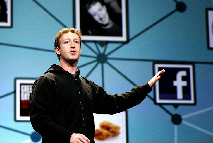 Facebook To Use Your Web Browsing History for Targeted Ads, But Now You Can Opt-Out