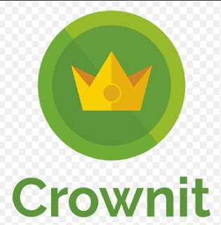 Crownit Scratch Card Loot