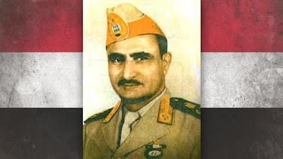 عبد الله السلال