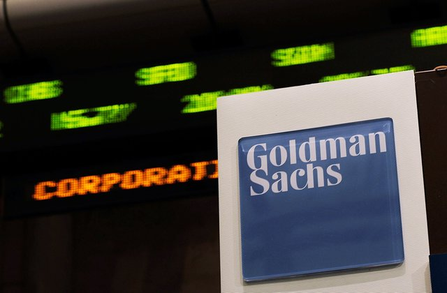 Rajiv Jain at Goldman Sachs GQG Partners Intl Opps Fund