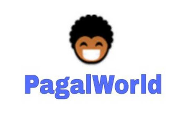 Best Bollywood Movie Free Songs Download Sites - Pagalworld