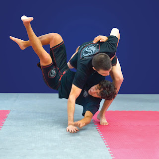 Greatmats grappling mma mats wrestling