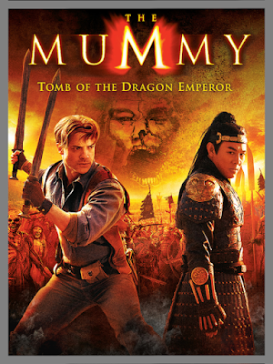 the mummy tomb of the dragon emperor full movie in hindi 480p, the mummy tomb of the dragon emperor full movie in hindi dubbed download, the mummy tomb of the dragon emperor full movie in hindi download 480p, the mummy 3 tomb of the dragon emperor free download in hindi. the mummy tomb of the dragon emperor full movie in hindi worldfree4u,the mummy 3 tomb of the dragon emperor full movie in hindi download, the mummy tomb of the dragon emperor full movie in hindi 720p.the mummy 3 full movie in hindi download Filmywap, the mummy 3 full movie in hindi free download 300mb.