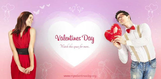 Valentine Day Pictures download For Smart Mobile Phone