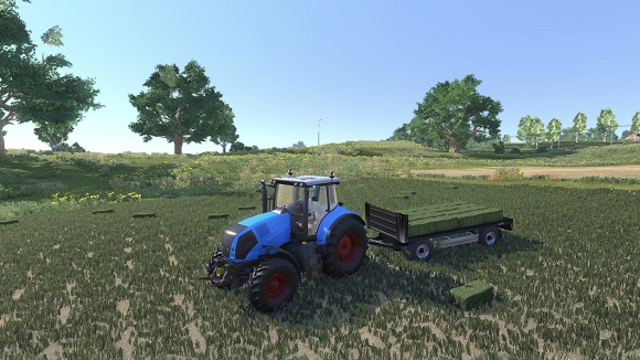 farmers-dynasty-pc-screenshot-1
