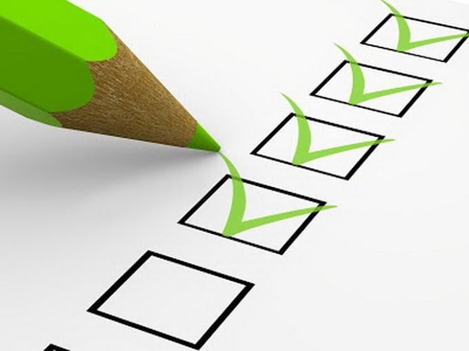 Supuestos Prácticos relacionados con la Evaluación